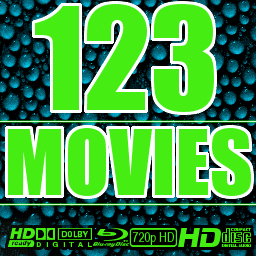 123Movies.com is all we need!