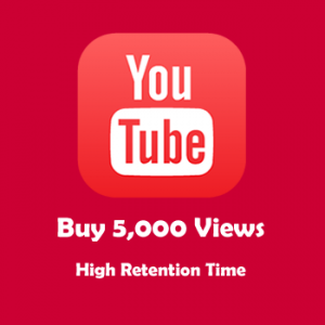 Ways to promote your YouTube Videos and gain more likes