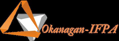 Okanagan-IFPA