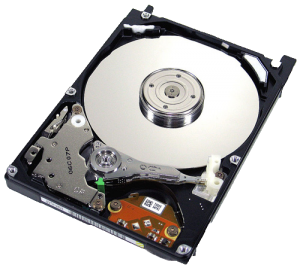 Best HDD Repair Software Tools