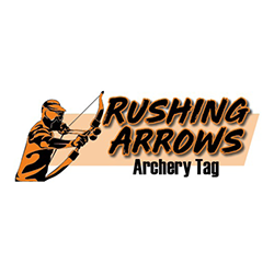 Bows and arrows gear and crossbow strategy